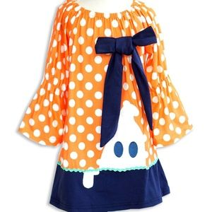 Other - New Boutique Halloween Ghost Dress